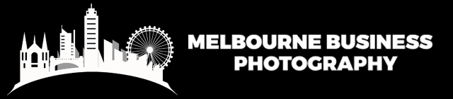 Melbourne Business Photography